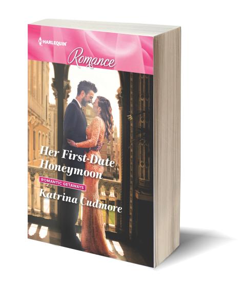 3d-book-honeymoon